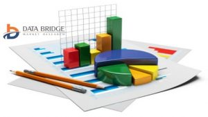 Analisis, Ukuran, Pangsa, Pertumbuhan, Tren dan Prakiraan Pasar Pertambangan Cryptocurrency 2020-2026 ViaBTC Technology Limited, Slush Pool, F2Pool, HashFlare LP, LIVIKA LP