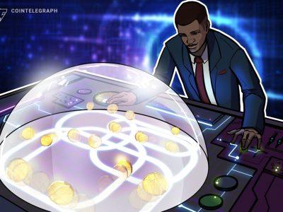Apa Tantangan yang Mempengaruhi Biaya Menjalankan Pertukaran Cryptocurrency