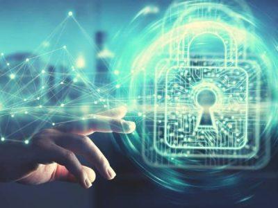 Apa yang Harus Anda Ketahui tentang Standar Keamanan Cryptocurrency?