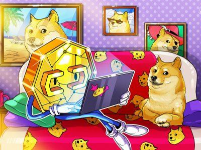 Apa yang Terjadi dengan DOGE? TikTok Menciptakan Paradigma Perdagangan Crypto Baru