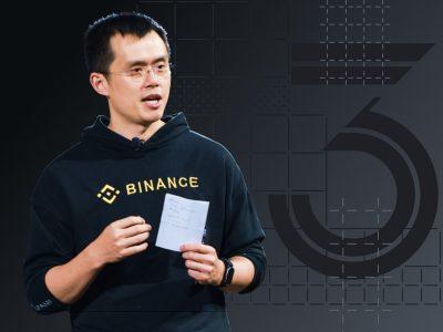 Apakah Broker siap untuk memerintah Crypto?