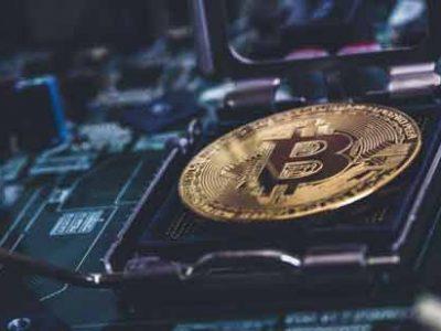 Apakah Masa Depan Mata Uang Digital? Tren Yang Sedang Berlangsung Dalam Cryptocurrency
