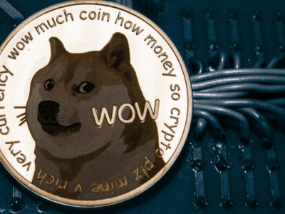 Learn how to invest in Dogecoin