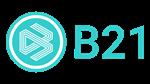 B21 Meluncurkan Aplikasi Cryptocurrency Investasi dan Manajemen Portofolio di India sebagai Pengesahan Crypto Trading Membuka Jalan untuk Investasi dalam Aset Digital
