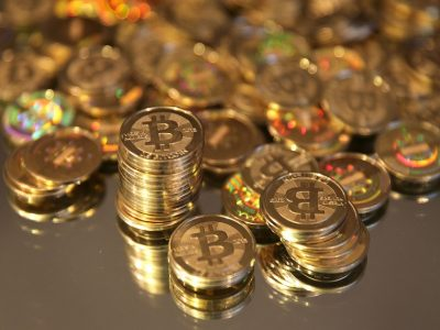 Bitcoin users rise in Nigeria despite Senate, CBN campaign against it, Nigerians losing millions to crypto fraud, Investing in cryptocurrencies in this economic shutdown, Bitcoin could hit above $100,000 by August 2021, Hedge funds, Institutional investors rush to have a stake in Bitcoin, An unknown Bitcoin whale moved $1.3 billion in few mins. Binance,BitfinexCoinbase,Huobi,receiveabout 40% of all BTCs