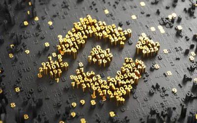 Binance: Pertukaran cryptocurrency terbesar di dunia diluncurkan di Australia