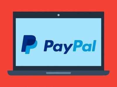 Bisakah PayPal Memegang Kunci Untuk Cryptocurrency Memukul Mainstream?