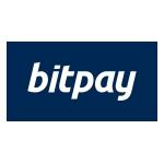 """BitPay Dinobatkan sebagai Pemenang """"50 on Fire"""" Atlanta Inno"""