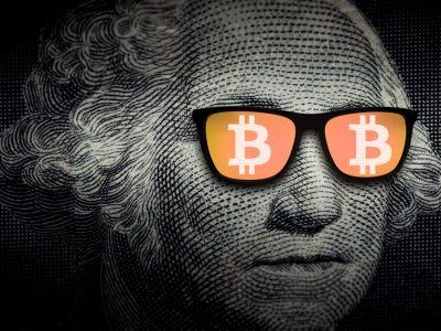Bitcoin FOMO Telah Kembali