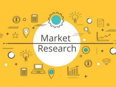 Bitcoin Global dan Cryptocurrency ATM Pasar 2020 Perusahaan Teratas - Bytes Umum, Lamassu, Transfer Dana Global (GFT), Genesis Coin, BitAccess