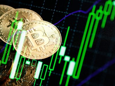 Bitcoin Mengunggulkan $ 11.000 Kepentingan Reigniting di India