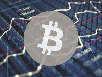 Bitcoin Stagnan Meskipun Lonjakan Harga Perak dan Emas