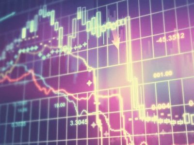 Bitcoin Turun Menjadi $ 9.050 Mengikuti Tumbuhnya Pasar Saham: Friday Price Watch