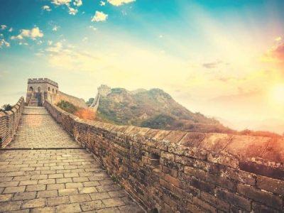 Bitcoin tidak sepenuhnya dilarang di Tiongkok: Komisi Arbitrase Beijing