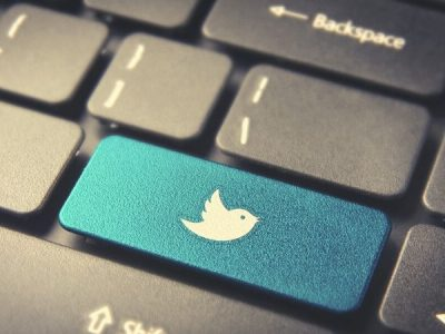 Breaking Down The Hack; Orang Dalam Twitter, Pesan Tersembunyi dan Menyalahkan Bitcoin