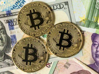 Coinbase IPO Bisa Menjadi Game Changer untuk Cryptocurrency