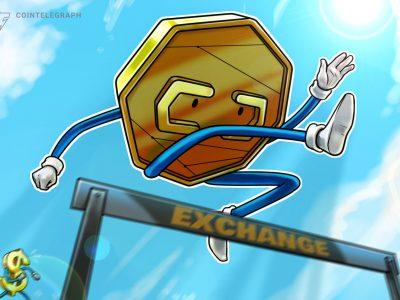 Crypto Adalah Langkah Selanjutnya dalam Evolusi Mata Uang tetapi Harus Beradaptasi untuk Berhasil