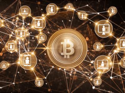 Crypto & Cyber Ancaman: Mengapa Bergerak