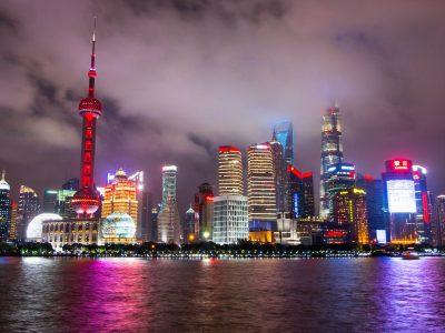 Cryptocurrency Cina Dapat Menuju Kemana Yuan Tidak Bisa
