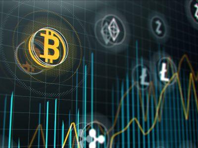 Kebanyakan Cryptocurrency Adalah Sampah Murni (tapi Blockchain Baik-Baik Saja): Belajar