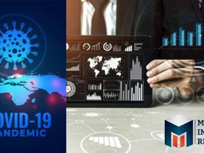 Cryptocurrency-Mining-Hardware-market