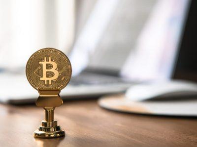 Dapatkan Cryptocurrency Gratis Sekarang • Mendaftar Bonus • Benzinga