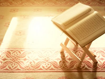 Dewan Syariah Mengijinkan Investasi dan Perdagangan Cryptocurrency