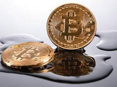 Di tengah kuncian Covid, perdagangan cryptocurrency melihat booming