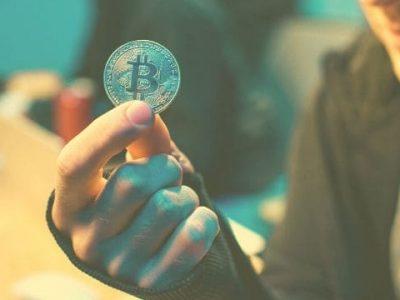 Dua Indikator Bitcoin Ini Hanya Mencapai Tertinggi Baru, Akankah Harga BTC Mengikuti Selanjutnya?