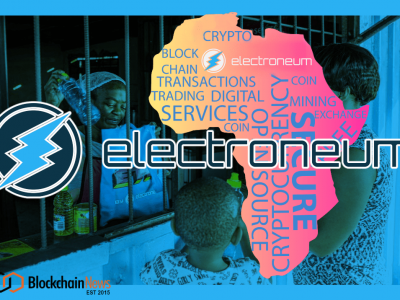 electroneum, Africa, Gambia, Senegal, Nigeria, and Mali, electricity, africa, mobile, airtime, data, top-ups, ETN, cryptocurrency, digital assets, cryptocurrency, cryptoassets, trade, securities, security, tokens, tokenomics, cryptoeconomics