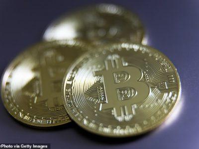Pengusaha Cryptocurrency menggugat Google, Facebook dan Twitter di Australia di bawah undang-undang anti-kartel, mengatakan perusahaan teknologi besar berkolusi untuk melarang iklan crypto dan blockchain