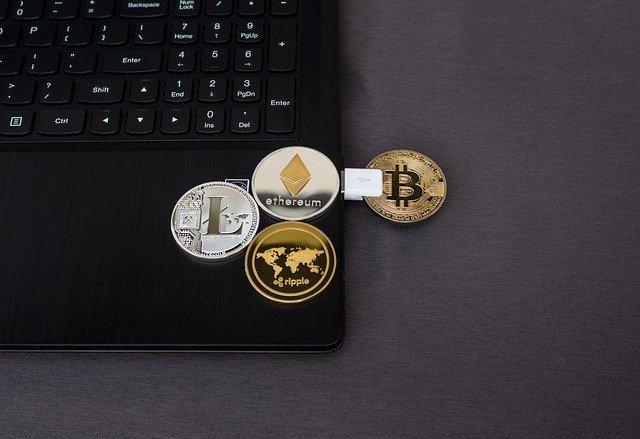 Inilah mengapa bisnis Anda harus mulai menerima pembayaran dalam cryptocurrency | Berita Bisnis London