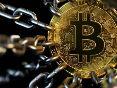 Kebutuhan Untuk Peraturan Cryptocurrency Yang Masuk akal Untuk Pertumbuhan Ekonomi