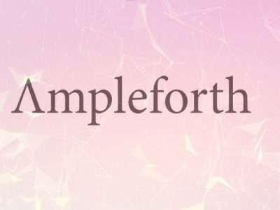 Kisah Di Balik Daftar Bermasalah dari Ampleforth (AMPL) di FTX Exchange