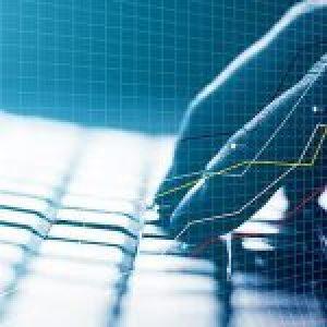 Mencari tahu Ancaman yang Ditimbulkan oleh Cryptocurrency Exchange Software dan Langkah-Langkah untuk Meminimalkan Dampaknya