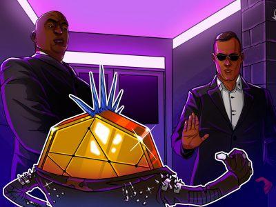 Mengapa Bank Terus Memblokir Transaksi Terkait Cryptocurrency