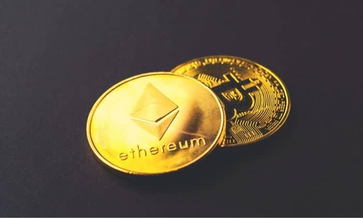 Mengapa Ethereum Sangat Rendah Dibandingkan dengan Bitcoin Di Tahun 2020