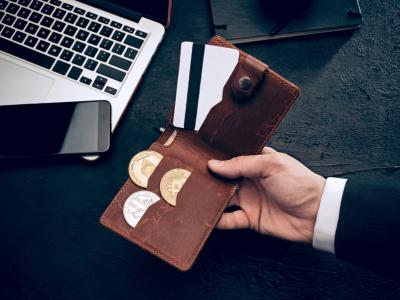 Mengapa Semua Siswa Harus Mengambil Kelas Blockchain atau Cryptocurrency