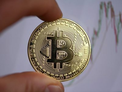 Mengapa para pendukung cryptocurrency berpikir hack Twitter dapat membantu Bitcoin.