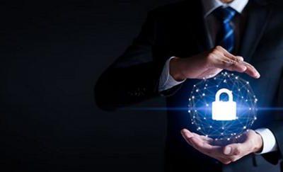 Mengasuransikan cryptocurrency: Coincover mendorong pertumbuhan dengan putaran investasi terbaru