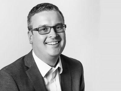 Mengasuransikan cryptocurrency: Coincover yang berbasis di Cardiff Bay mendorong pertumbuhan dengan putaran investasi terbaru