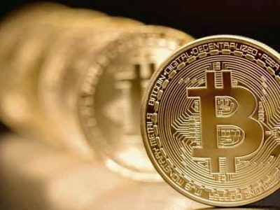 Perhaps owing to more time in front of the desktop, trading volumes of cryptocurrencies have increased 400 times during the lockdown months. (iStock)