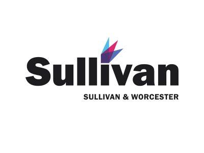 OCC Memberikan Kunci Bank kepada Kerajaan Crypto   Sullivan & Worcester