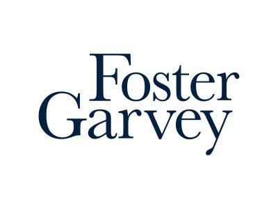 OTA & Pembaruan Distribusi Perjalanan: Vrbo Expedia melihat pertumbuhan pemesanan yang signifikan; Expedia memperluas opsi pembayaran mata uang kripto; Singapore Airlines menambahkan biaya tambahan sistem distribusi global | Foster Garvey PC