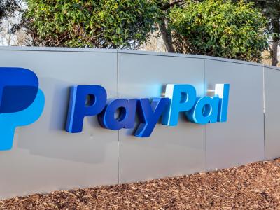 PayPal Mengonfirmasi Upaya Integrasi Cryptocurrency dalam Surat ke UE