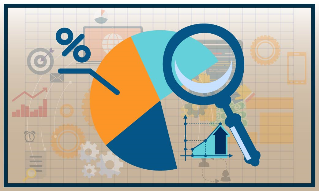 Cryptocurrency and Blockchain Industry Market: Business Opportunities, Current Trends and Industry Analysis by 2020 – 2025