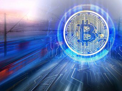 Pembaruan Pasar: Aset Crypto Perlahan Mengumpulkan, Bitcoin Membutuhkan Capital Inflow, ADA Melonjak 85%