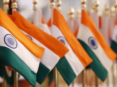 Pemerintah India Mengkonfirmasikan RUU Crypto Adalah 'Menunggu Persetujuan'