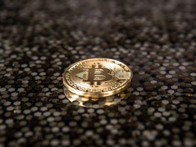 Pengadilan Inggris menutup penipuan cryptocurrency platform GPay Ltd, £ 1,5 juta dalam dana klien hilang