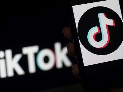 Pengguna TikTok mengirim nilai 'joke' cryptocurrency melonjak